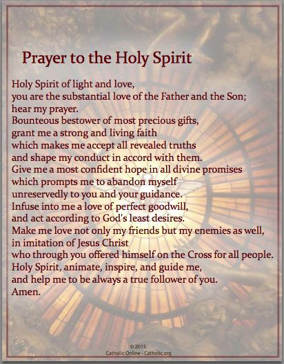 holy_spirit_1024x1024